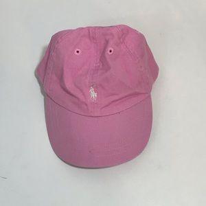 5/$5 Toddler Hat